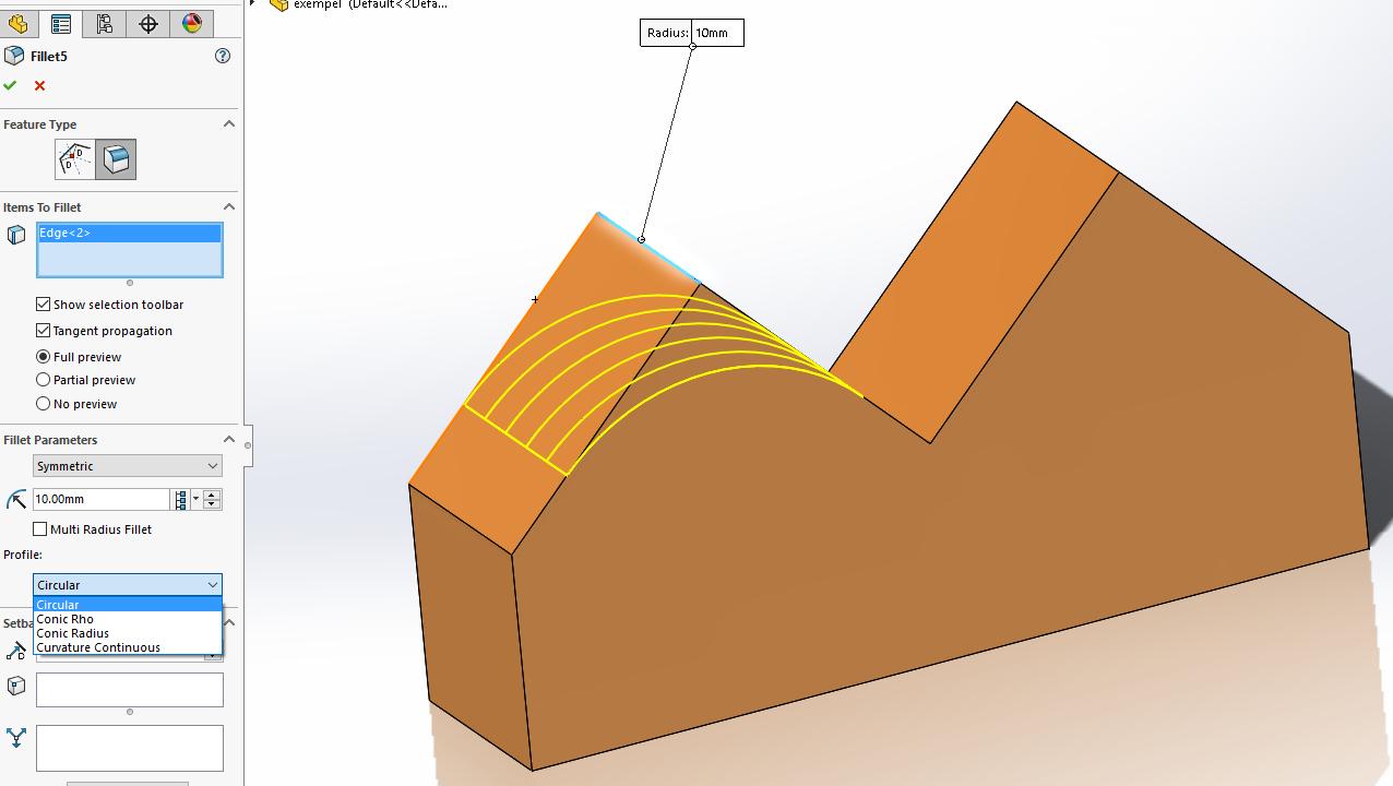 tangent-radie-jpg