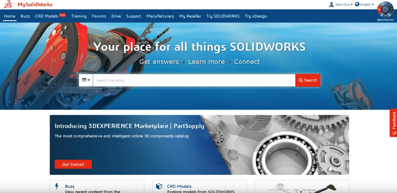 my-solidworks