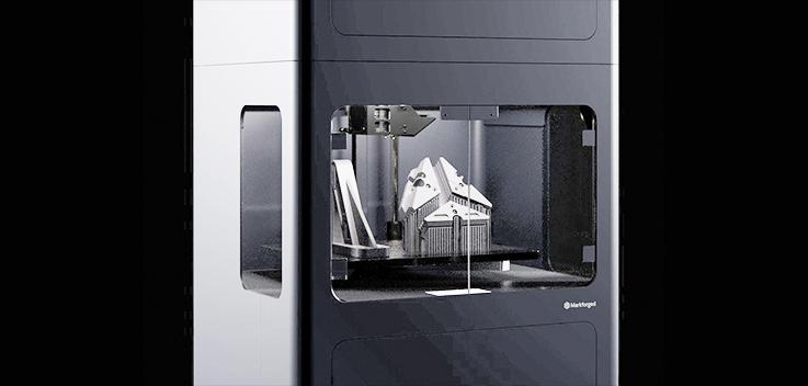 3D skrivare tillbehör