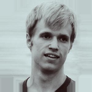 Olle Lindström