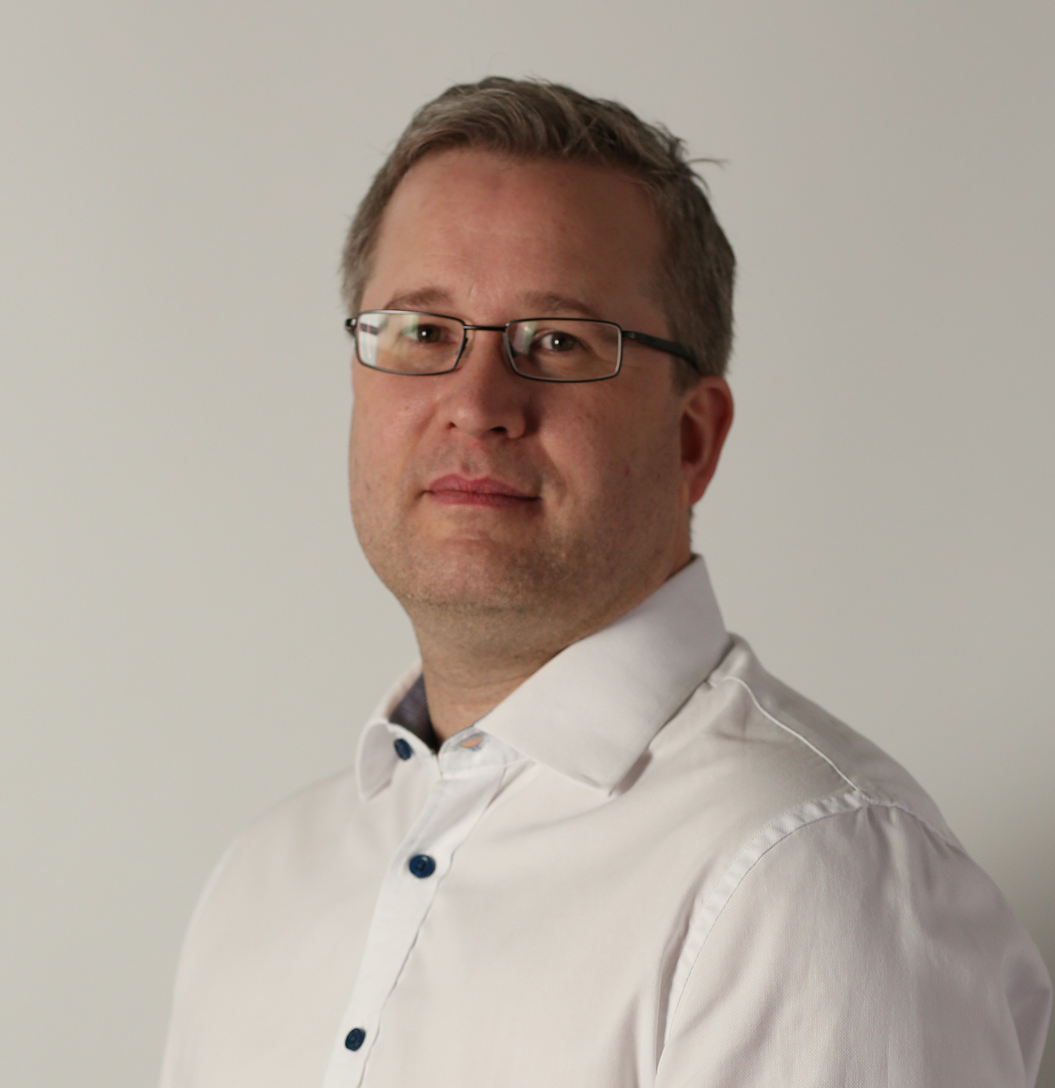 Daniel Hansson