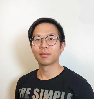 Edvin Luu