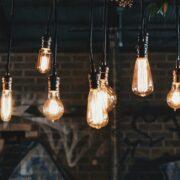 idéer och innovatoin