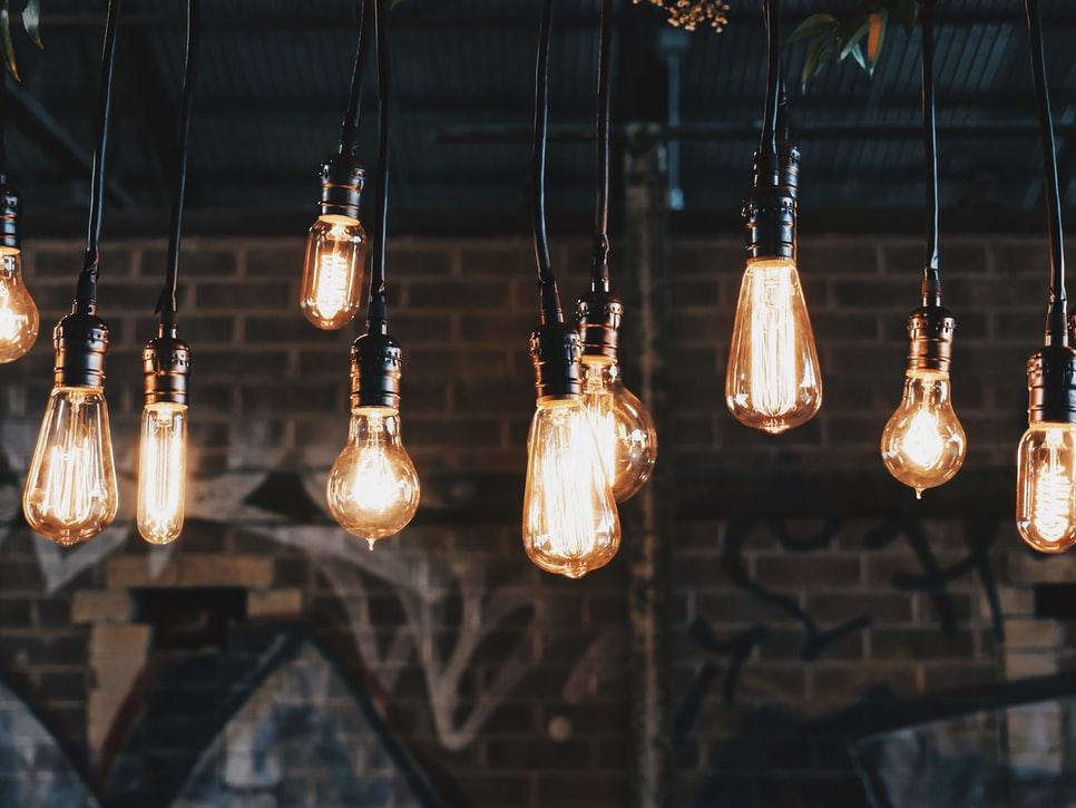 Ideer innovation