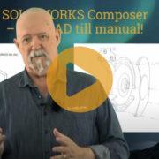 composer webinar cad till manual